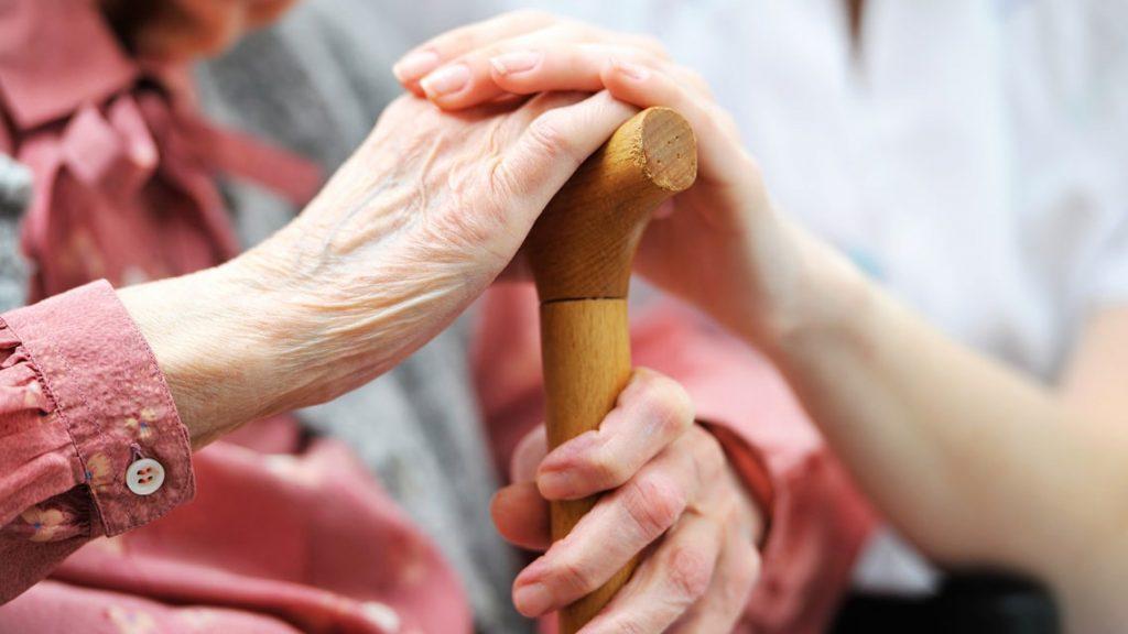 Préserver la santé de nos aînés