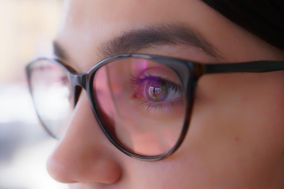 Quels sont les différents appareils de l'opticien